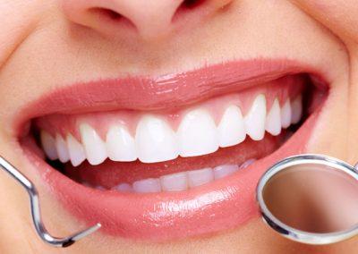 dentistica