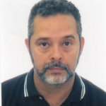 Reinaldo Oliveira Lima