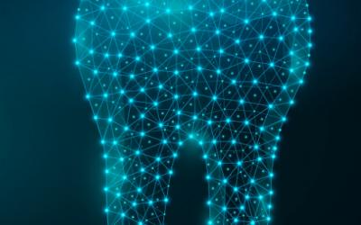 Alinhadores Estéticos Invisíveis Ênfase em Odontologia Digital e Robótica Saiba Mais.